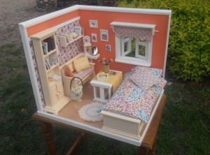 Dollhouse 5