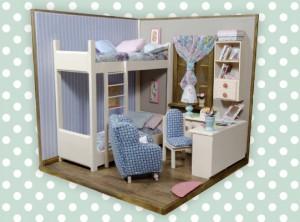 Dollhouse 16