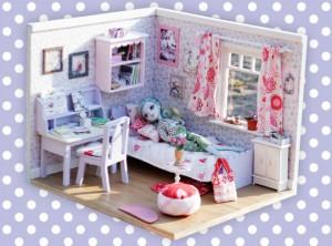 Dollhouse 8
