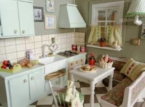 Dollhouse 15