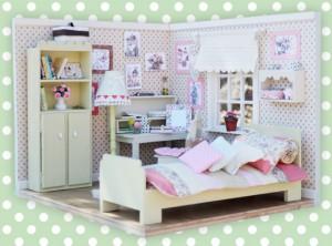 Dollhouse 10