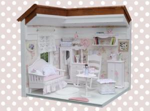 Dollhouse 11