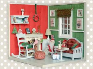 Dollhouse 19