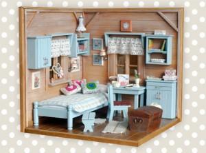 Dollhouse 21
