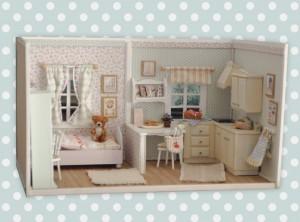 Dollhouse 23