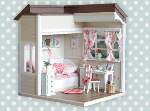 Dollhouse 22