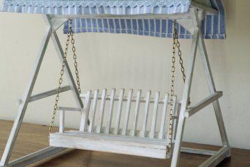 Swing 2