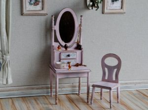 Dressing Table 3